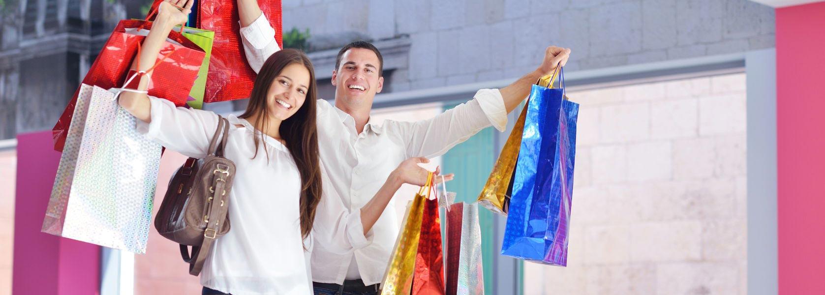 L'annuaire des boutiques de vente en ligne